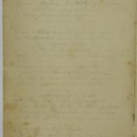 F. 3v. Cuaderno 12