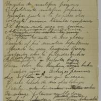 F. 8v. Cuaderno 13