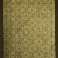Tapa v. Cuaderno marrón