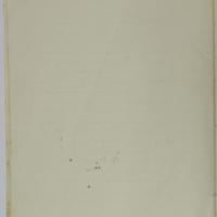 F. 20v. Cuaderno 8