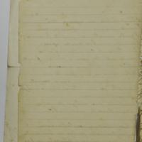 F. 16v. Cuaderno 7
