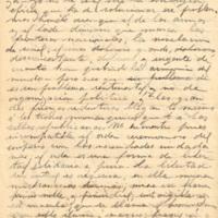 F. 4v. Texto incompleto sobre Wagner