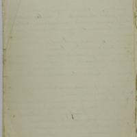 F. 6v. Cuaderno 9