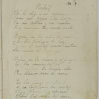 F. 22r. Cuaderno 8