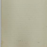 F. 12v. Cuaderno 8