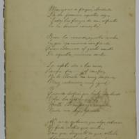 F. 10r. Cuaderno 3