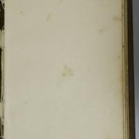 F. 10r. Cuaderno marrón