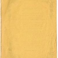 F. 7r. Cuaderno de escritura
