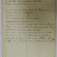 F. 3r. Cuaderno 5