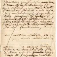 F. 6r. Cuaderno de escritura