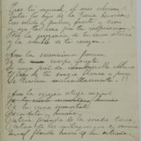F. 4r. Cuaderno 9