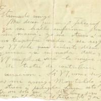 F. 1r. Cartas a Alberto Nin Frías