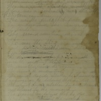 F. 8r. Cuaderno 11