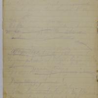 F. 6v. Cuaderno 13