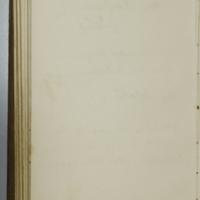 F. 60v. Cuaderno marrón