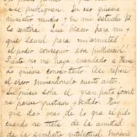 F. 10r. Cartas de Alberto Nin Frías