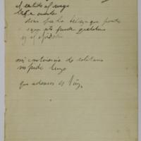 F. 1r. Cuaderno 13