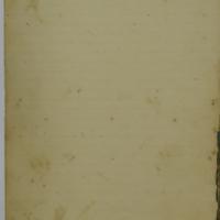 F. 2v. Cuaderno 12