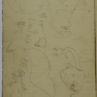 F. 4v. Cuaderno 3