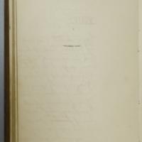 F. 30v. Cuaderno marrón
