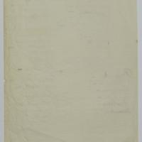 F. 1v. Lista de poemas