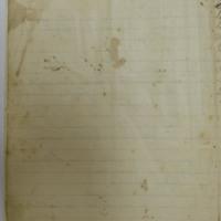 F. 1v. Cuaderno 5