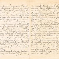 F. 18v. Cartas a Alberto Nin Frías