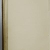F. 58v. Cuaderno marrón