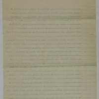 F. 4v. Crítica a Cantos Rodados de Imhof