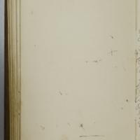 F. 57v. Cuaderno marrón
