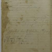F. 6v. Cuaderno 11