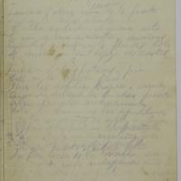 F. 2r. Cuaderno 9