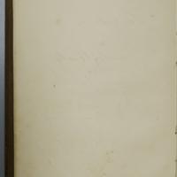 F. 3v. Cuaderno marrón