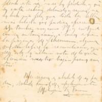 F. 8v. Cartas a Alberto Nin Frías