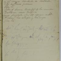 F. 15r. Cuaderno 7