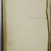 F. 39v. Cuaderno marrón