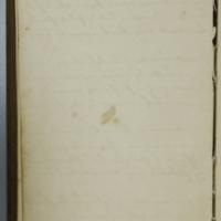 F. 9v. Cuaderno marrón