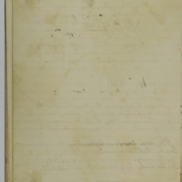 F. 55v. Cuaderno verde