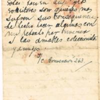 F. 5v. Cartas de Alberto Nin Frías