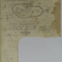 F. 7r. Cuaderno 11