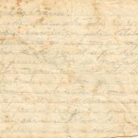 F. 2r. Cartas de Juana (sin apellido)