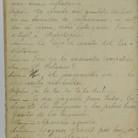 F. 4v. Los peregrinos. Versión 4