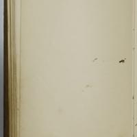 F. 43v. Cuaderno marrón