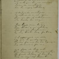 F. 8v. Cuaderno 12
