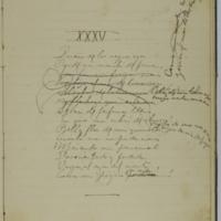 F. 48r. Cuaderno verde