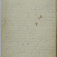 F. 2v. Cuaderno 9
