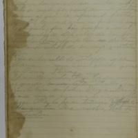F. 17v. Cuaderno 11
