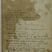 F. 19v. Cuaderno 11