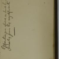 F. 57r. Cuaderno marrón