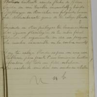 F. 5r. Cuaderno 7